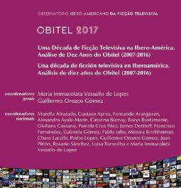 Obitel Português_Espanhol_2017_Color indd